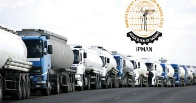 Comply with New Petrol Price, IPMAN Tells Members