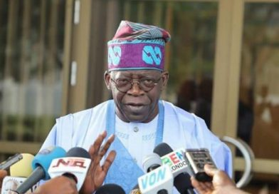 2023 Election: EFCC Hunts for Tinubu's Head, Contacts CCB for His Assets Declaration File