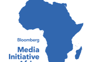 Bloomberg Philanthropies Extends COVID-19 Supports to 31 African Countries, Nigeria Gets Over $1m