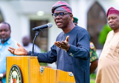 Lagos Gives Date for Schools to Reopen, Says No Boarding Activities