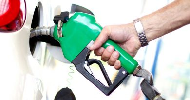 Petrol Stations Adjust Pump Price Less than 24 Hrs of Ex-Depot Increase