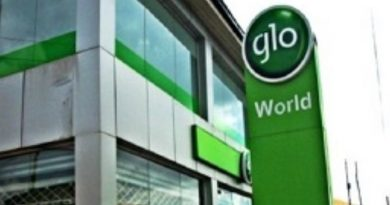 Glo Unveils Another Season of Smartphone Festival