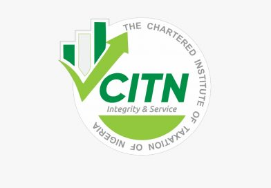 CITN, EggHeads Management Consultants to Host Rivers State First Secondary Schools Tax Quiz Competition
